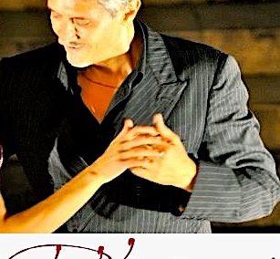 LEZIONE ON DEMAND by PK-Tango